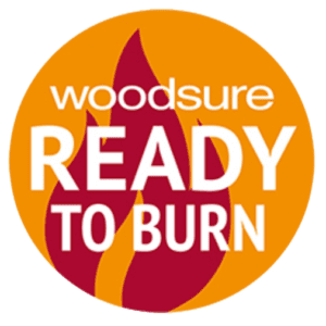 woodsure certified